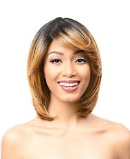 It's a Wig Synthetic Wig DEBBY