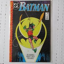 Batman 442 VF/NM 1st Tim Drake in Robin Costume SKU19104 25% Off!