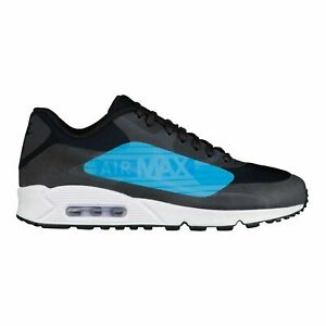 Nike Air Max 90 NS GPX Mens Running Trainers Sneakers Shoes  511881 010