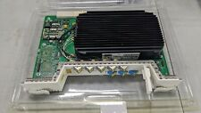 Cisco 15454-40-WSS-C 40-Channel ROADM Card WMUCA3RFAA (*We buy Cisco*)