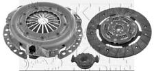 Key Parts Kit de Embrague 3-In-1 KC6214 - Nuevo - Original - 5 Año Garantía