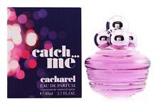 Cacharel Catch Me 80 ml  Eau De Parfum Spray