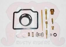 TWO New Carb Carburetor Rebuild Kits Kit For Honda SL350 SL 350 K1 K2 1970-1973
