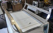 Tuttnauer autoclave sterilizer 3870M 3870E 3870EA 3870EHS tray holder CC510010