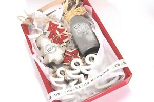 HOUSE WARMING HAMPERS/GIFTS/FOR HER GIFTS/CHRISTMAS HAMPERS/DECOR HAMPERS FOR AN