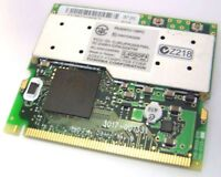 Toshiba Satellite P10 P15 Laptop WiFi WIRELESS CARD PA3297U-1MPC s420 s409 s479