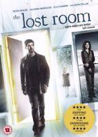 Nuovo The Lost Stanza DVD