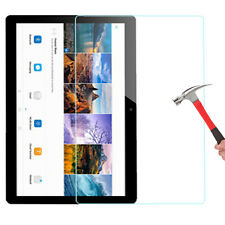 Tempered Glass Screen Protector Protective for Huawei MediaPad T3 10 Tablet New