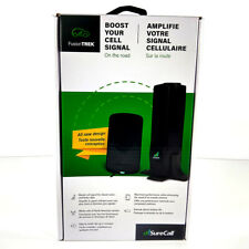 SureCall FusionTrek Vehicle Cell Phone Signal Booster