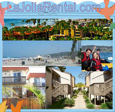 La Jolla Rental  .com San Diego Beach Short Long Term Sand Ocean Condo Pacific