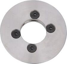 TMV Flywheel Weight 11oz. 310FW1311 0922-0088