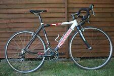 Merida Cyclocross 4 Cyclo Cross Bike 52cm very good condition
