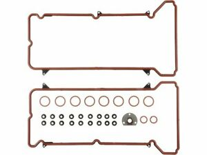 Valve Cover Gasket Set Victor Reinz 3MZQ18 for Oldsmobile Aurora 2001 2002 2003