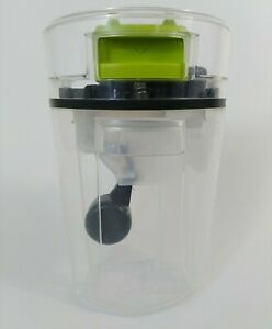 Hoover Replacement Part for FH40190 Floormate Edge Dirty Water Recovery Tank