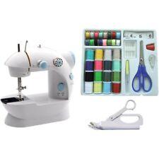 Michley LSS-202 Mini Mechanical Sewing Machine