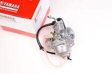 Yamaha Mikuni carburetor for BeeWee 100 BWS 100 100cc YW100 Zuma 100 YW100