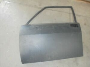 Alfa Romeo Alfetta 1977 Door Front Left Original New