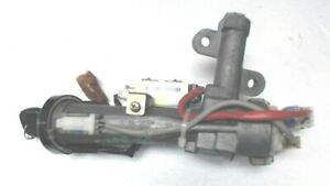 2001 to 2007 Toyota Sequoia Ignition Switch 45020-34-3 , 8445052010