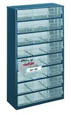 Raaco Raa137409 partes de almacenamiento