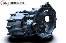 Austausch <> Getriebe VW T4 syncro 2.5 Benzin / 2.4 Diesel 5-Gang / CLX