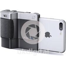 Miggo Pictar One PLUS iPhone Camera Grip