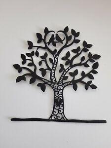Die Cut Trees