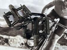 🚴WELLGO🚴M21 Mountain Bike Flat Pedals