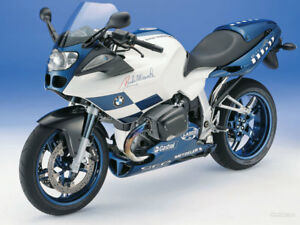 TUNINGCHIP für BMW R1100S, R 1100 S   CHIP   CHIPTUNING, Tuning, Boxer Cup