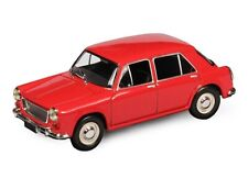 1:43 Altaya - Morris 1100 «Hydrolastic»1967 - rot