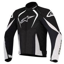Blousons imperméable noir taille pour motocyclette