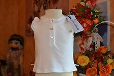 tee shirt neuf tartine et chocolat blanche 1 mois noeuds papillons