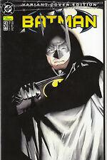 BATMAN (deutsch) # 50 VARIANT - DINO VERLAG 2000  - TOP