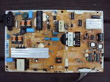 Samsung UE40F5370 TV --- NETZTEILPLATINE FÜR Samsung -