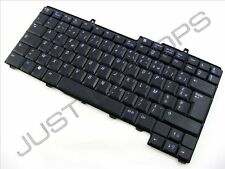 Neuf origine Dell D520 D530 french keyboard francais clavier 0NF644 NF644