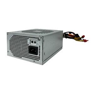 D850EF-01 / HU85EF-01 Dell XPS 8910/8920/8930 Alienware Aurora R5/R6/R7 850W PSU