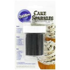 Wilton Cake Edible Sparkles for cake decorating 7.1g