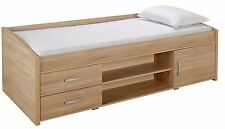 Children S Bedframes Amp Divan Bases For Sale Ebay