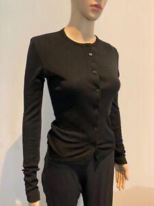 Kookai Wool Cardigan   - Size 1