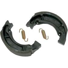 SBS Brake Shoes  2182*
