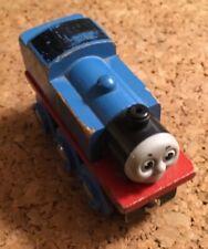 Thomas. - Madera Juguete-Brio-Thomas The Tank Engine