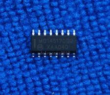 HD44015 sintetizador de frecuencia PLL para sistema de sintonización digital DIP22 Hitachi