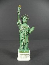 New York City Freiheitsstatue Statue of Liberty,13 cm,Souvenir USA Amerika,New