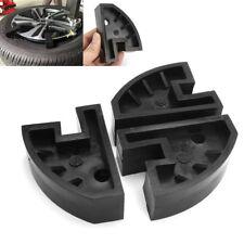 3x Nylon Autofelge Reifen Montage Werkzeug Wulstniederdrücker Niederdrücker Kfz