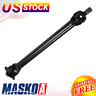 Complete Front 28.9″ Driveshaft for 2010 2011 2012 2013 2014 2015 2016 BMW X3 X4