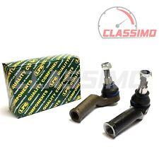 rear 575mm BORG /& BECK BCA6453 REAR TIE BAR L//R fit for d Mondeo III 00