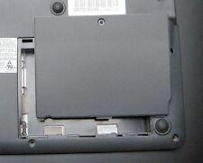 Fujitsu Amilo Pro V3515 Festplattenabdeckung HDD - cover
