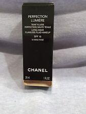 Chanel Perfection Lumiere Liquid                           ( See Description )