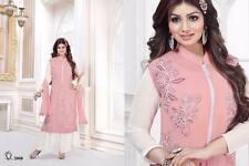fully Stitched Salwar Kameez Suit Indian Designer Bollywood Wear - all UK sizes