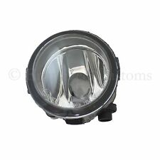 NISSAN JUKE 2010-> FRONT FOG LIGHT LAMP DRIVERS SIDE O/S