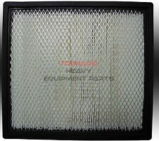 CATERPILLAR 1070266 CABIN AIR FILTER